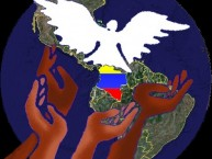 Peace for Colombia