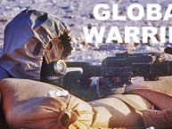 global_warring_460